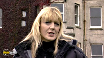 Still #1 from Most Haunted: Series 6
