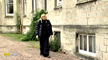 Still #2 from Most Haunted: Series 6