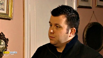 Still #4 from Most Haunted: Series 6