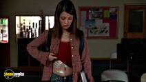 Still #3 from Roswell: Series 1