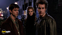 Still #7 from Roswell: Series 1