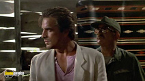 Still #1 from Miami Vice: Series 2