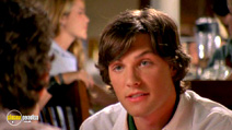 Still #7 from The O.C. (Orange County): Series 2