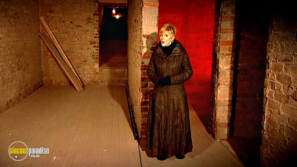Most Haunted: Series 10 online DVD rental