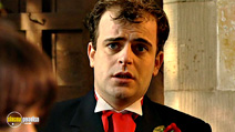 Still #2 from Stars of Coronation Street