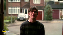 A still #4 from Broken with Cillian Murphy