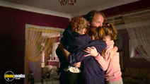 A still #5 from Broken with Rory Kinnear