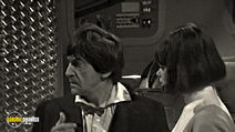 Still #2 from Doctor Who: The Dominators