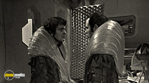 Still #5 from Doctor Who: The Dominators