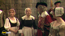 Still #5 from Gilbert and Sullivan: The Yeomen of the Guard