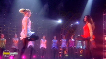 Still #8 from Michael Flatley: Lord of the Dance
