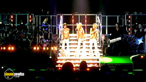 Still #3 from Atomic Kitten: Greatest Hits: Live at Wembley