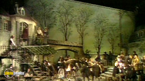 Still #1 from Puccini: Manon Lescaut: The Royal Opera Convent Garden