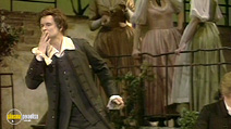 Still #2 from Puccini: Manon Lescaut: The Royal Opera Convent Garden