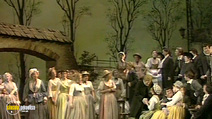 Still #3 from Puccini: Manon Lescaut: The Royal Opera Convent Garden