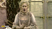 Still #7 from Puccini: Manon Lescaut: The Royal Opera Convent Garden
