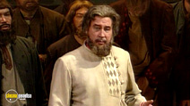 Still #1 from Glinka: A Life for the Tsar: Bolshoi Opera