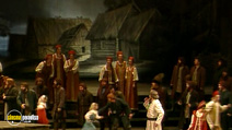 Still #4 from Glinka: A Life for the Tsar: Bolshoi Opera