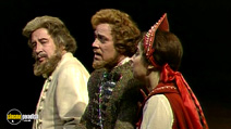Still #5 from Glinka: A Life for the Tsar: Bolshoi Opera