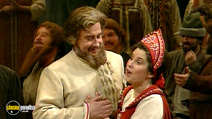 Still #6 from Glinka: A Life for the Tsar: Bolshoi Opera