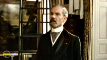Still #1 from Sherlock Holmes: The Final Problem / The Empty House