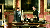 Still #4 from Sherlock Holmes: The Final Problem / The Empty House