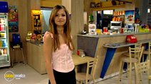 Still #2 from Home and Away: Secrets and the City