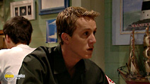 Still #3 from Home and Away: Secrets and the City