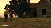 Still #4 from Ain't Them Bodies Saints