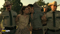 Still #5 from Ain't Them Bodies Saints