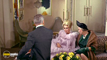 Still #4 from Green Acres: Series 1