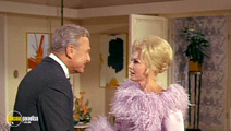 Still #5 from Green Acres: Series 1
