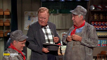 Still #7 from Green Acres: Series 1