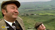 Still #3 from Last of the Summer Wine: Series 7 and 8