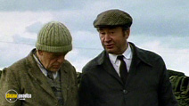 Still #4 from Last of the Summer Wine: Series 7 and 8