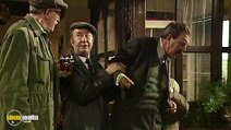 Still #8 from Last of the Summer Wine: Series 7 and 8