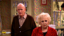 Still #3 from Everybody Loves Raymond: Series 6