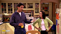 Still #4 from Everybody Loves Raymond: Series 6