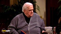 Still #5 from Everybody Loves Raymond: Series 6