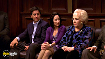 Still #6 from Everybody Loves Raymond: Series 6