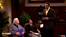 Still #7 from Everybody Loves Raymond: Series 6