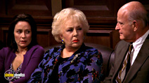 Still #8 from Everybody Loves Raymond: Series 6