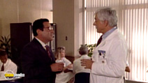 Still #1 from Diagnosis Murder: Series 1