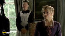 Still #2 from Sally Lockhart Mysteries