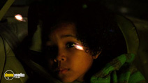 A still #18 from Fruitvale Station with Ariana Neal