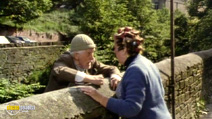 Still #1 from Last of the Summer Wine: Series 15 and 16