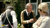 Still #2 from Last of the Summer Wine: Series 15 and 16