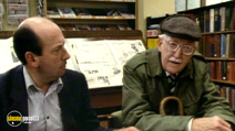 Still #5 from Last of the Summer Wine: Series 15 and 16