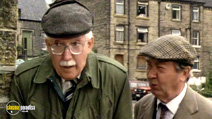 Still #6 from Last of the Summer Wine: Series 15 and 16