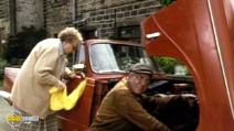 Still #7 from Last of the Summer Wine: Series 15 and 16